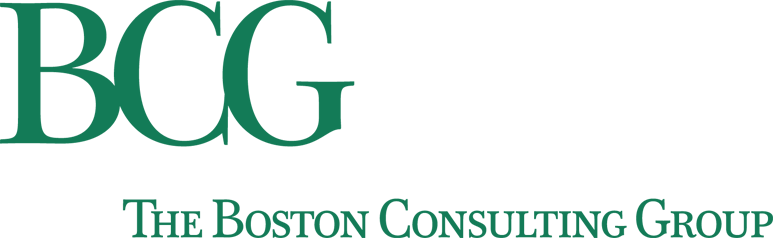 BCG_Logo_compact_RGB_calogo1900