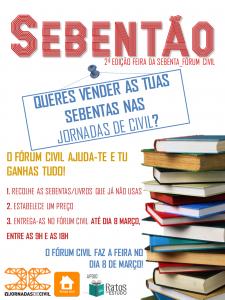 Cartaz_2ºSebentao_MARÇO_1