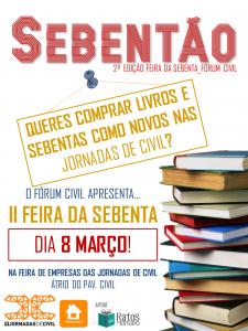 Cartaz_2ºSebentao_MARÇO_2