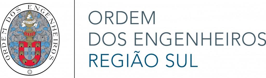 Copy of Copy of Ordem dos Engenheiros