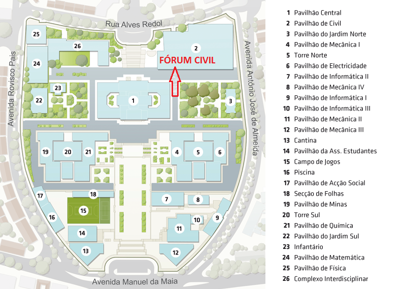 campus_map_alameda