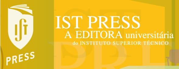 ist-press