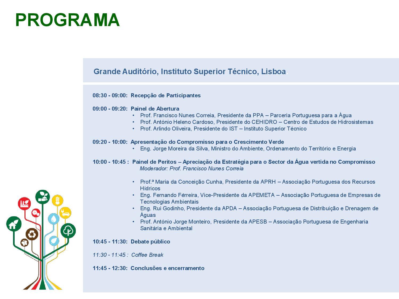 PPA_CEHIDRO_MAOTE_Programa-page-002